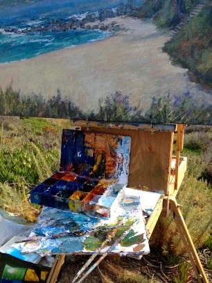 palette:paints