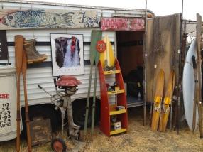 coastal trailer