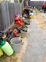 fence w:tools*