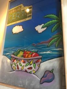 coastal:art2