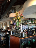 coastal:bar