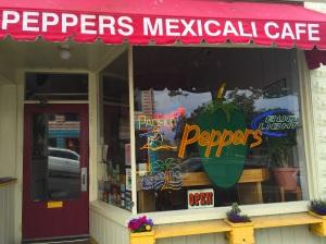 coastal:peppers3