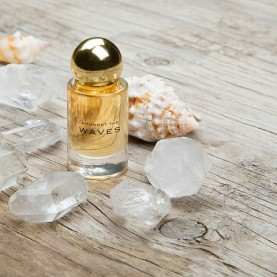 coastal/perfume oil