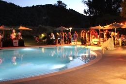 crowd:pool**