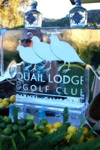 coastal/Quail Lodge