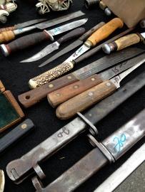 coastal/knives