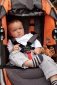 kid:stroller*