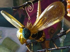 coastal/bumblebee