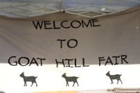 coastal/goat hill
