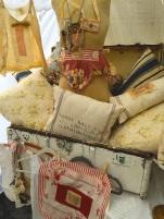 coastal:fabrics