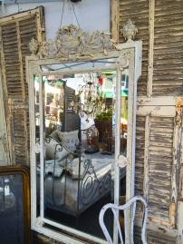 coastal:fr:mirror