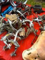 coastal/bike parts
