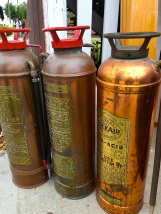 coastal/extinguishers