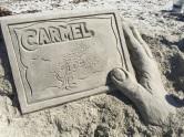 carmel:hand